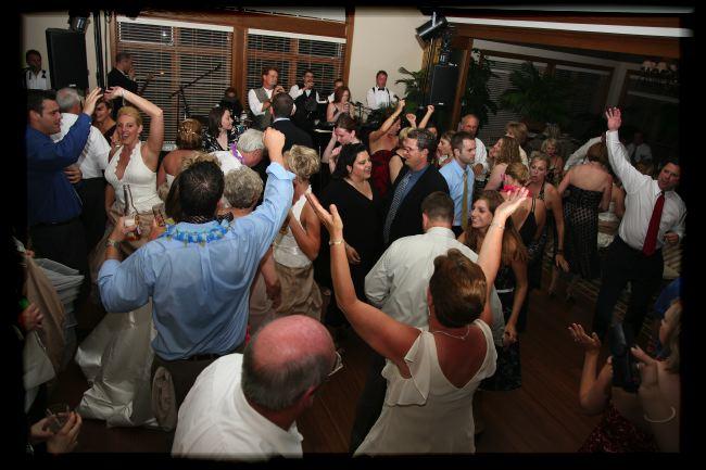 treesdale-golf-club-weddings-290