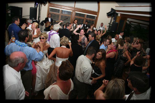 treesdale-golf-club-weddings-293