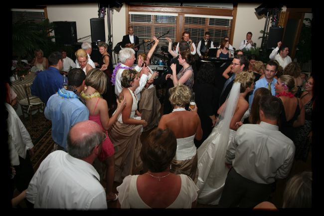 treesdale-golf-club-weddings-296