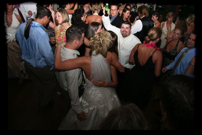 treesdale-golf-club-weddings-299