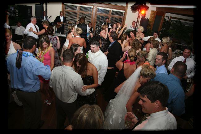 treesdale-golf-club-weddings-302