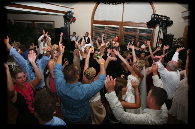 treesdale-golf-club-weddings-305