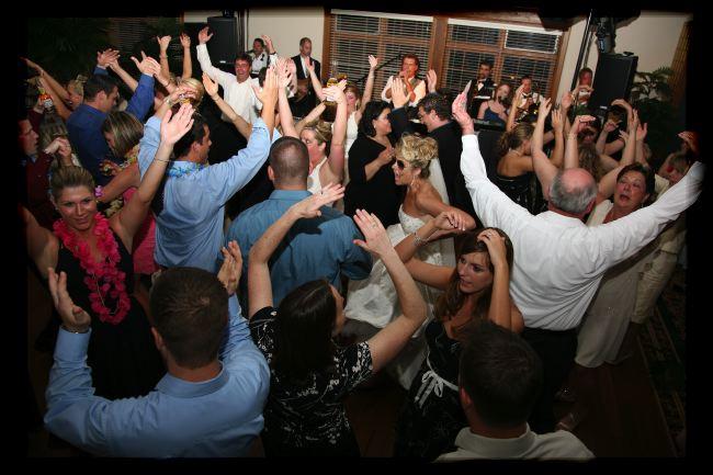treesdale-golf-club-weddings-308