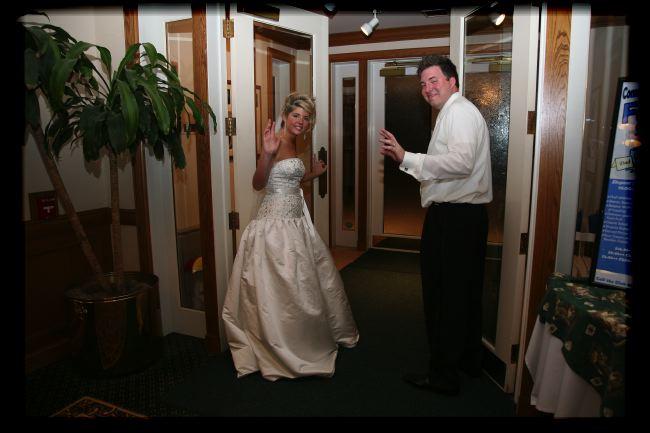 treesdale-golf-club-weddings-311