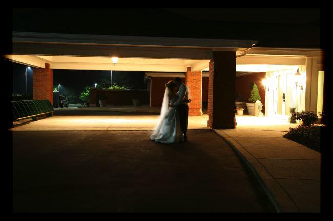 treesdale-golf-club-weddings-314