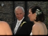 wedding-longuevue-club-116