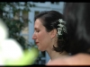 wedding-longuevue-club-119