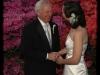 wedding-longuevue-club-122