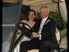 wedding-longuevue-club-128