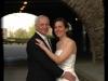 wedding-longuevue-club-137