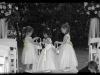 wedding-longuevue-club-143