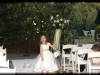 wedding-longuevue-club-149