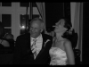 wedding-longuevue-club-161