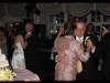 wedding-longuevue-club-164