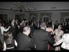 wedding-longuevue-club-170