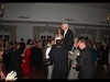 wedding-longuevue-club-173