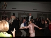 wedding-longuevue-club-176