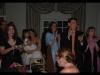 wedding-longuevue-club-182