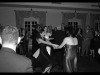 wedding-longuevue-club-185