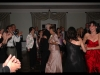 wedding-longuevue-club-188