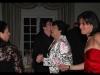 wedding-longuevue-club-194