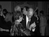 wedding-longuevue-club-197