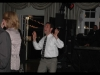 wedding-longuevue-club-206