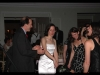 wedding-longuevue-club-218