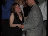 wedding-longuevue-club-224