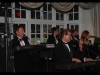 wedding-longuevue-club-227