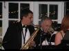 wedding-longuevue-club-230