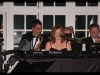 wedding-longuevue-club-239