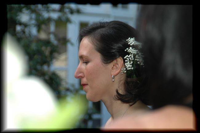 wedding-longuevue-club-119
