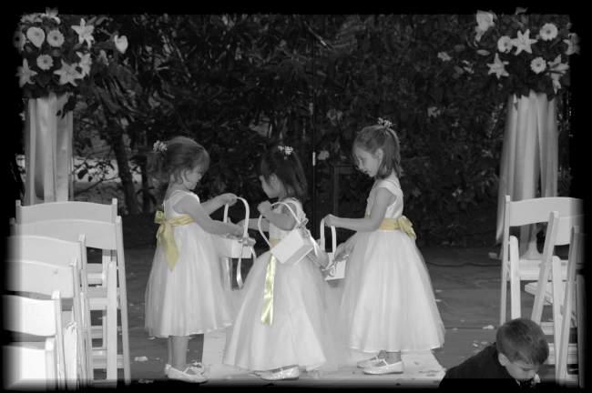 wedding-longuevue-club-143