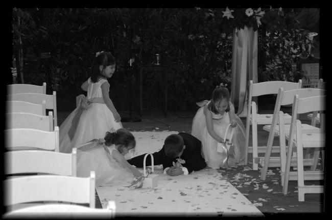 wedding-longuevue-club-146