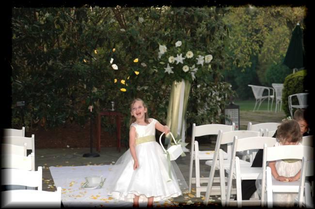 wedding-longuevue-club-149
