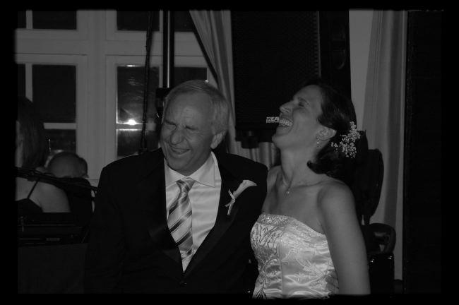 wedding-longuevue-club-161