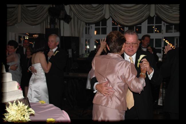 wedding-longuevue-club-164