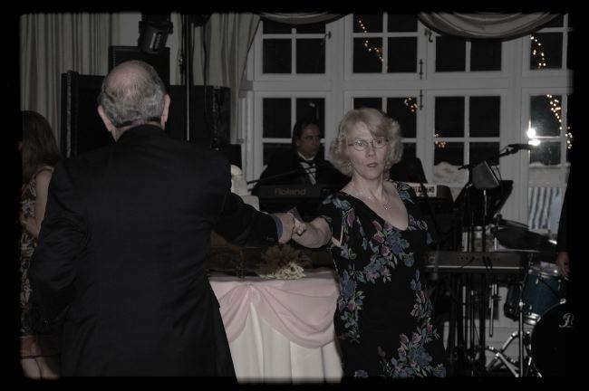wedding-longuevue-club-167