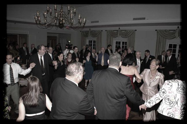 wedding-longuevue-club-170