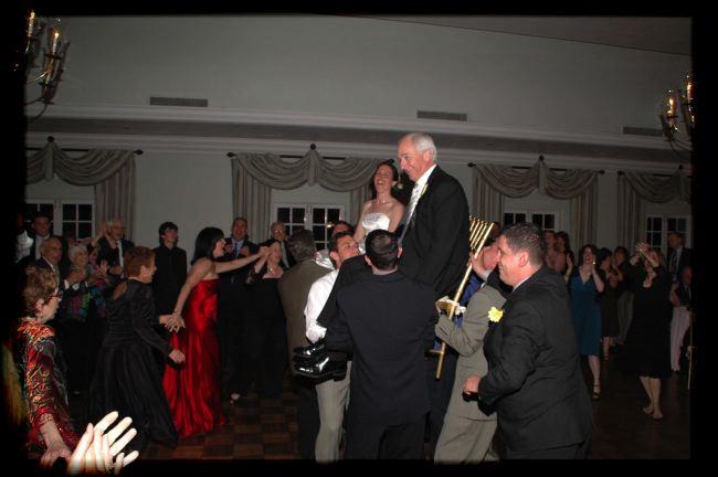 wedding-longuevue-club-173
