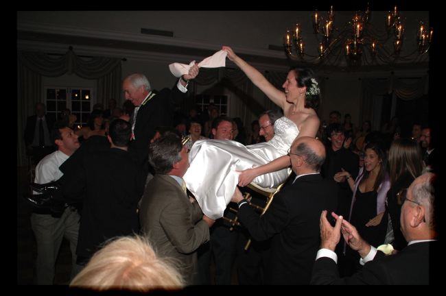 wedding-longuevue-club-179