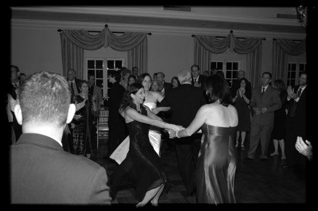 wedding-longuevue-club-185