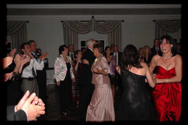 wedding-longuevue-club-188