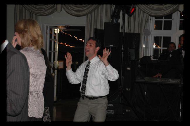 wedding-longuevue-club-206