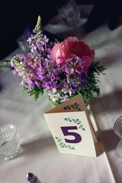 Green-Gables-Jennerstown-Wedding-Reception-Centerpieces