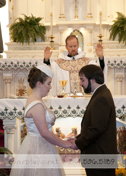 green-gables-pittsburgh-wedding-ceremony