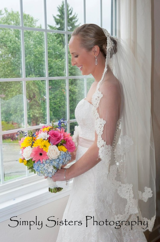 memorialhall-pittsburgh-wedding-bride