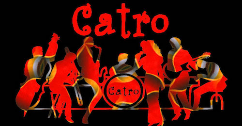 The Catro Band