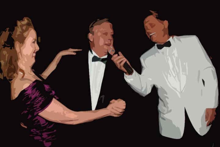 Gala-Dancing-Pittsburgh-Fundraiser